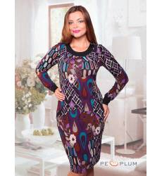 платье CHARUTTI Повседневное платье Бриори