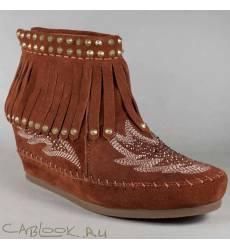 ботинки ASH обувь ASH ботинки женские SASKIA