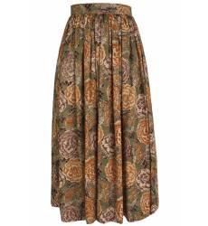 Шерстяная юбка (80-е) Шерстяная юбка (80-е)