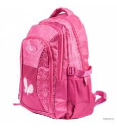 School 9635 School 9635