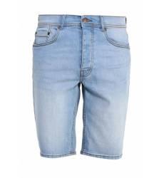 шорты Burton Menswear London 88D16IBLU