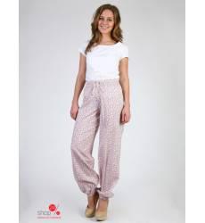 брюки Vero Moda 19739617