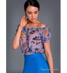 блузка Ksenia Knyazeva 19740820