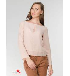 блузка Motivi 19741383