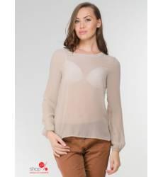 блузка Motivi 19741403