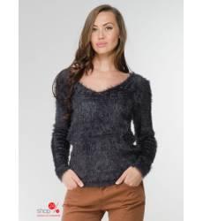 пуловер Motivi 19741472