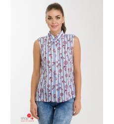блузка Neohit 19742284