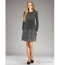 платье Эола 19745221