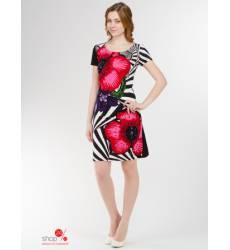 платье Desigual 19746860
