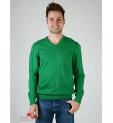 пуловер s.Oliver 19748885