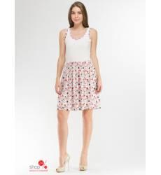 платье Vero Moda 19749665