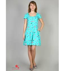платье Vero Moda 19750014