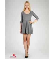 платье Blend 19750052