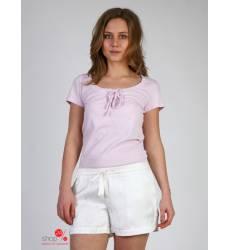 шорты Vero Moda 19750767
