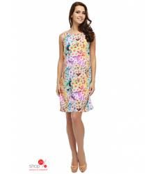 платье Neohit 19753638
