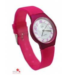 часы Taya 19760142