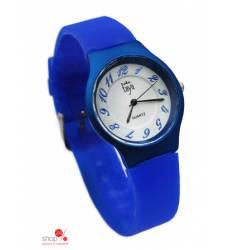 часы Taya 19762633