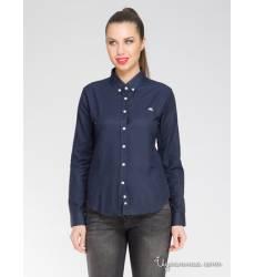 блузка Etro 19765087
