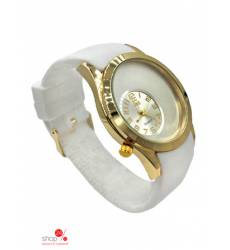 часы Taya 19765885