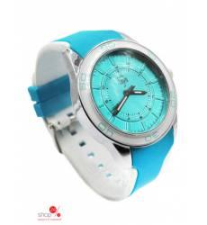 часы Taya 19766166