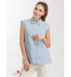блузка Neohit 19793527