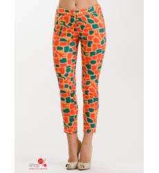 брюки Neohit 20314998