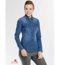 рубашка Liu Jo 20406272