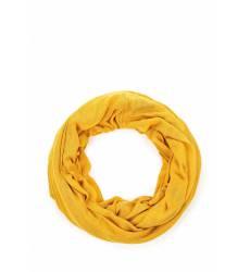 шарф Befree 1636015003