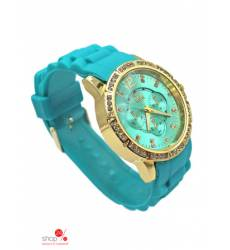 часы Taya 21179316