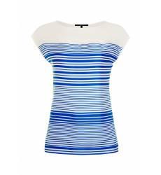 блузка Nelva 21196