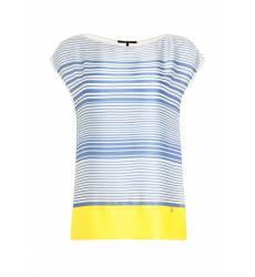 блузка Nelva 21683004