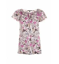 блузка Nelva 21683013