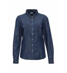 рубашка Jacqueline de Yong 15117493