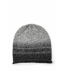шляпа River Island 287154