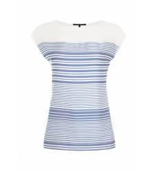 блузка Nelva 21950114