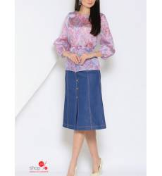 блузка Ksenia Knyazeva 22259317