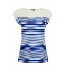 блузка Nelva 22396430