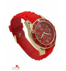 часы Taya 22470560