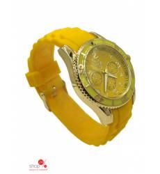 часы Taya 22470563