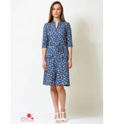 платье ЭТЄR 22804492