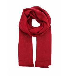 шарф Vitacci R22054-17