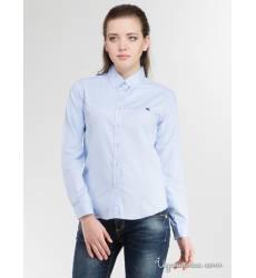 блузка Etro 23018372