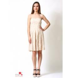 платье ЭТЄR 23108305