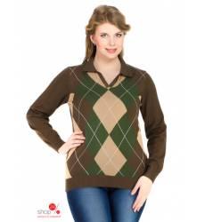 пуловер Wenz 23238790