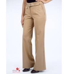 брюки Wenz 23281720