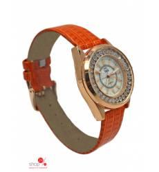 часы Taya 23460195