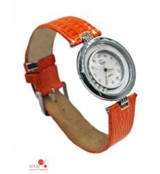 часы Taya 23460197
