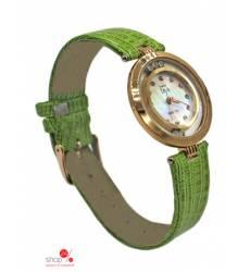 часы Taya 23460199