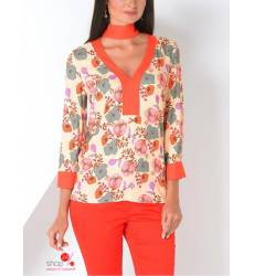 блузка Ksenia Knyazeva 23627517