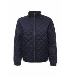 куртка Q/S designed by 47.607.51.3445